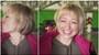 Poslední natáčení Andrey: Nečekaný polibek od kolegy!