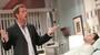 TEST: Jak dobře znáte seriál Dr. House? 15 otázek pro skutečné fandy