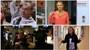 Exkluzivně DO ZÁKULISÍ Ordinace: A s průvodkyní Michaelou Badinkovou!