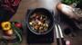 MasterChef recepty: Ratatouille podle Denisy Cziglové
