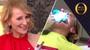 NEBYLO V TV: Krok po kroku. Jak probíhala operace Zuzaniných zubů? VIDEO