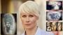 FOTKY: Neskutečná galerie na těle! Jak tetuje představitelka Ingrid Jana Sováková?