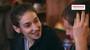 Ukázka z Ordinace: Erika se toho nebojí. S čím vyrukuje na Marka?