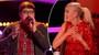 ŠOKOVANÍ KOUČOVÉ: Outsider Jordan Smith neuspěl na castingu, v The Voice však vyhrál!