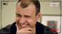 ZKAŽENÉ KLAPKY: Petr Rychlý se naprosto odbourá smíchy!