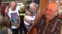 NEBYLO V TV: Tatínek Miroslava z Mise promluvil o ráně, která rodinu zasáhla rok před smrtí Simony