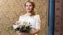 GALERIE: Pohádkové šaty nevěsty Aleny z Ordinace. Jak se vám líbí? Ohodnoťte je!