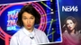 Moderátorka FaceNews otevřeně: ´Natáčení, to je jenom čekání na píchání!´