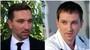 Ondřej Sokol už brzy v Ordinaci: Objeví se nakonec i jako Prokop Hrubý? Konec všem spekulacím. ODPOVĚĎ
