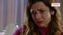 Exkluzivně z Ordinace: Tento týden padne přiznání Marka a Bibi vžene slzy do očí