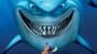 Slavné hlasy postaviček z Hledá se Nemo: Tipnete si správně, kdo malé rybky namluvil?