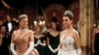 Co mají společného Deník princezny a Pretty Woman? Oba filmy spojuje jedinečná scéna!