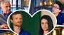 Kdy se seriál Dáma a Král vrátí na televizní obrazovky? O jeho budoucnosti už bylo rozhodnuto
