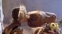 Film E. T. - Mimozemšťan byl ve Skandinávii zakázán. Důvod je naprosto směšný!