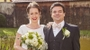 EXKLUZIVNĚ: První FOTKY ze svatby Hedviky a Oty z Ulice