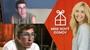 VIDEO PO ROCE: Michal Žižka z Mise nový domov musel zásadně přehodnotit svůj život. Co mu chybí?