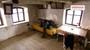 Děsivý čtvrteční díl Ordinace: Poslední chvíle Inny v zajetí! VIDEO
