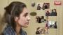 VIDEO: Překvapivý Valentýn, žárlivost, láska holek, intriky i boj o holku: Co se bude dít v Ulici tento týden?