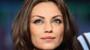 LÁSKA JAK Z ROMÁNU: První setkání Mily Kunis a Ashtona Kutchera? To by ani Shakespeare nevymyslel