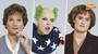 JEDNOTLIVÁ VYSTOUPENÍ Tvojí tváře: Divoké speciální číslo, ohromující Susan Boyle i pohádková Ariana Grande!