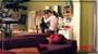 Zákulisí líbací scény Marka s Bibi PŘED a PO: I herci se stydí! Někdy...