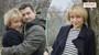DRAMATICKÁ SMRT Andrey Hanákové: Oblíbená doktorka z Ordinace zemře jako hrdinka! Odhalení kdy a jak
