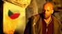 PŘEKVAPIVÉ ZJIŠTĚNÍ: Kultovní snímek s Brucem Willisem výrazně ovlivnil český umělec!