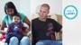 Rodina Vlasty Mikové po porodu syna: Hádky a problémy s bydlením! VIDEO