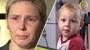 Smutný příběh malého Michala: Dcera Dany z O 10 let mladší týrala vlastní dítě!