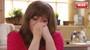 CO NEBYLO V TV: Zrušená svatba! Kdo je zničené Vendule překvapivou oporou?