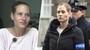 VIDEO: Křehká stránka drsné Specialistky Kajnarové odhalena. S manželem mají jednu zvláštní zálibu!