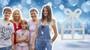 ZAJÍMAVÁ TRADICE: Rodina Němejcových už po Vánocích nejí žádné cukroví. Prozradila proč