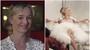 Co nevíte o Kláře Oltové coby Květě: Tělo modelky, máma na plný úvazek a těžké začátky