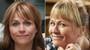 FOTKY: Deset let v Ulici: Jak jde čas se Simonou Hložánkovou?