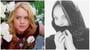 Islám, utržený prst i ošklivé hadí kousnutí: Jak dnes žije někdejší hvězda Lindsay Lohan?