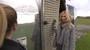 VIDEO: Tereza Pergnerová málem zničila karavan Mise nový domov! Nevšimla si totiž jedné zásadní věci