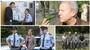 ROZHOVOR: Režisér Policie Modrava prozradil, co štáb během natáčení druhé řady pořádně potrápilo