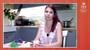 SOUD I VÝHRŮŽKY: Vztah Kristýny s matkou se po natáčení Mise vyostřil! VIDEO