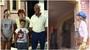 CO V TV NEBYLO: Při rekonstrukci bytu Čermákových byla nalezena velká vzácnost! Co se ukrývalo pod podlahou?