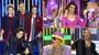 TOP MOMENTY semifinálového dílu Tvojí tváře: Co v sobotu večer nejvíce zaujalo diváky? Podívejte se!