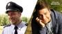 NESKUTEČNÁ ROMANTIKA: Michal Holán ze seriálu Policie Modrava požádal přítelkyni o ruku! VIDEO