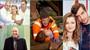VELKÉ ODHALENÍ: Co přinesou díly Ordinace v novém roce? Odkrýváme příběhy oblíbených hrdinů!