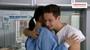 Čtvrtek v Ordinaci: Jonáš s Denisou znovu v objetí. Předtím, než mu ublíží