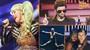 TOP momenty 6. dílu Tvojí tváře: Odhalená Lady Gaga i nezapomenutelné vystoupení na závěr!