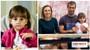 Dcera Suchých z Ordinace Hanička: Jak se k roli dostala? Vyzpovídali jsme její pravé rodiče