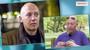 Přiznání Roberta Jaškówa: Které scény se mu v Ordinaci hrají nejhůře? S jedním kolegou má velký problém!
