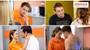 CIT VS. ROZUM: Jak byste se při volbě partnera rozhodli vy?