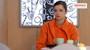 Ukázka z Ordinace: Vojta Bibi prvně v životě setře, už má její lítosti plný zuby