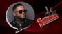 MALOVÁNÍ V KŘESLE: Nechci nikoho vyplašit, říká rapper Kali o svých kérkách