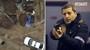OČIMA EXPERTA: Kdy mohou policisté použít houkačku? Za nedodržení pravidel jim hrozí vysoký postih!